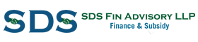 SDS Fin Advisory LLP